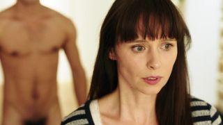 Nackt Adrienne-Marie Zitt  Descubre los