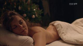 Adgezalova  nackt Samira Married star